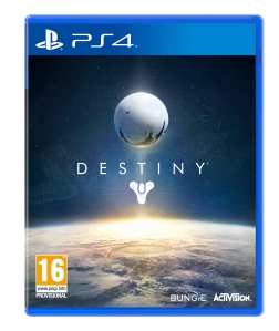 bmuploads_2013-06-11_3988_destiny_ps4_2d_eu