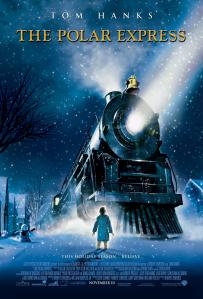 the-polar-express-(2004)